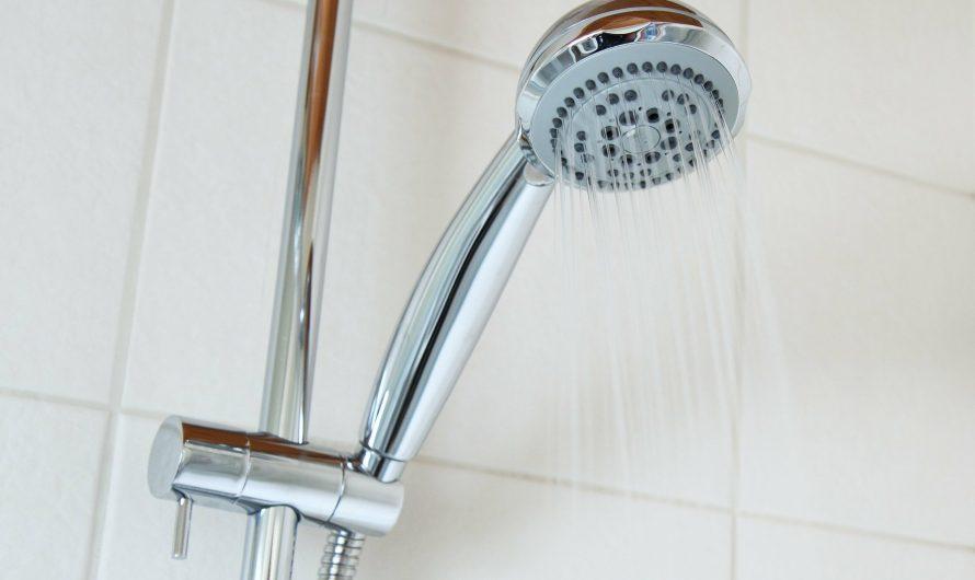 Pourquoi opter pour un rideau de douche transparent ?